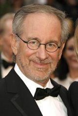 Steven Spielberg 1.jpg