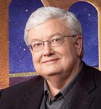 Roger Ebert portrait.jpg