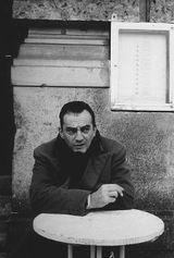 Luchino Visconti.jpg