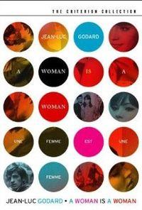 A Woman Is a Woman.jpg