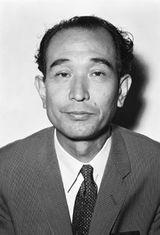 Akira Kurosawa 1.jpg