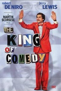 The King of Comedy.jpg