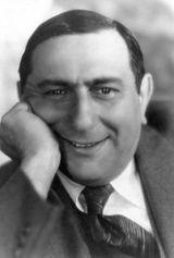 Ernst Lubitsch.jpg