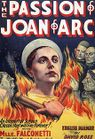 The Passion of Joan of Arc.jpg