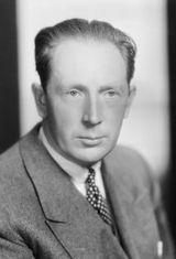 F.W. Murnau.jpg