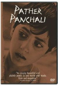 Pather Panchali.jpg