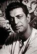 Satyajit Ray.jpg