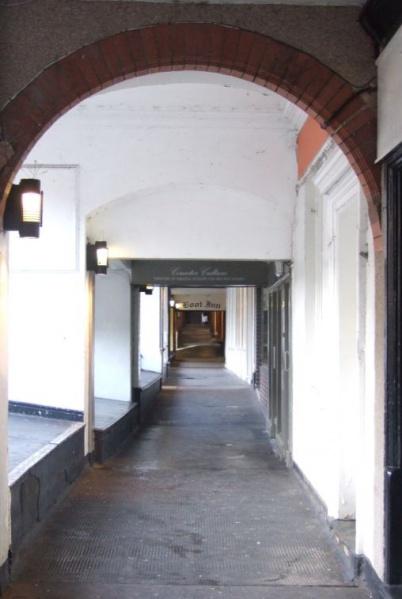 File:402px-Towards the Dark Row.jpg