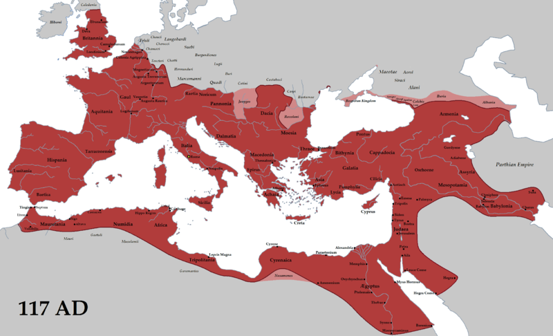 File:800px-Roman Empire Trajan 117AD.png