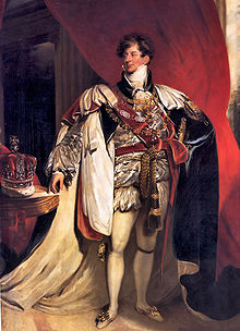 File:George IV.jpg