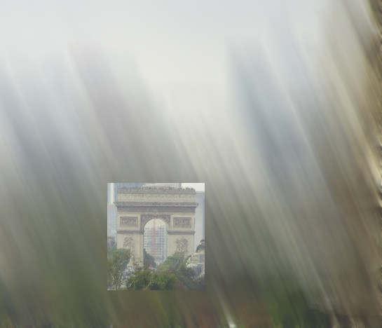 File:ParisPan.jpg
