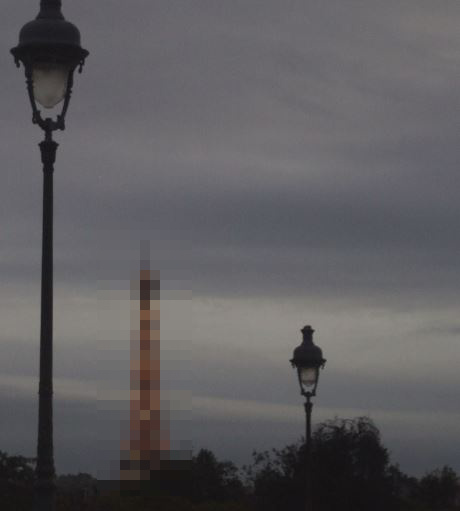 File:EiffelPan.jpg
