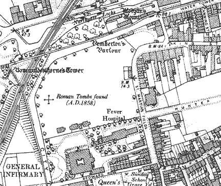 File:Cri-os-map-1898.JPG