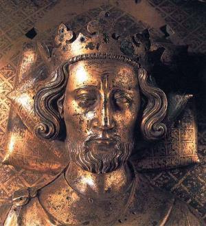 File:Henry iii.jpg