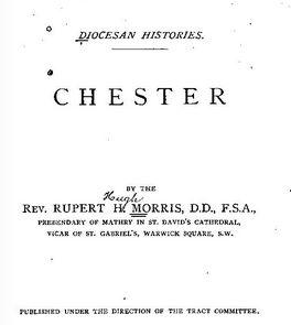 File:Morris1895.jpg