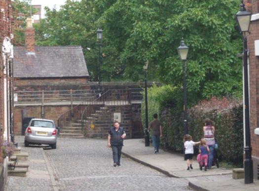 File:AbbeyStreet.jpg