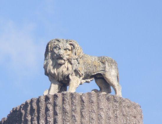 File:Liontower.jpg