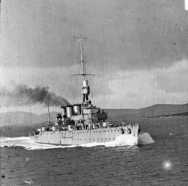 File:608px-HMS Chester (1915).jpg