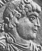 File:Constantine3.jpg