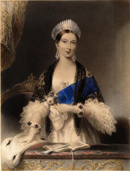 File:Queen Victoria (c 1839).jpg