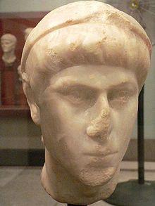 File:Constantius2.jpg