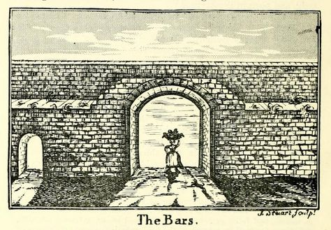 File:The Barrs.jpg