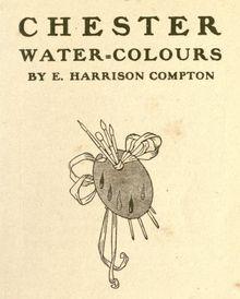 File:Compton1916.jpg