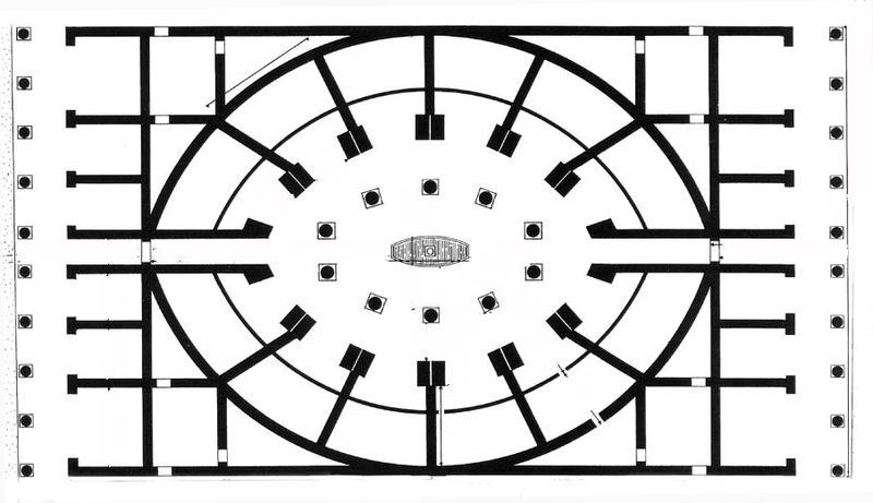 File:Deva elliptical 1.jpg