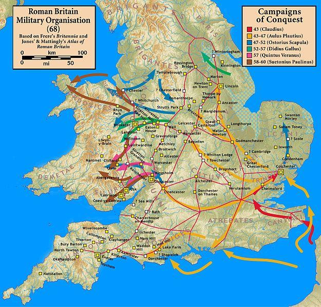 File:Roman.Britain.campaigns.43.to.60.jpg