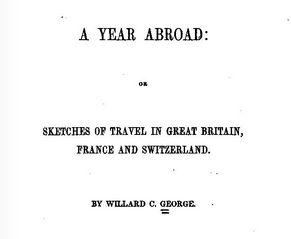 File:George1852.jpg