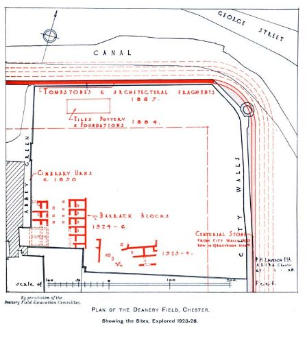 File:Deanery Field 1923.jpg