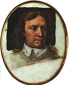 File:Oliver Cromwell.jpg