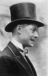File:Edward Herzog von Windsor.jpg