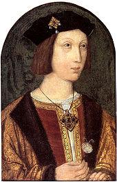 File:170px-Anglo-Flemish School, Arthur, Prince of Wales (Granard portrait) -004.jpg