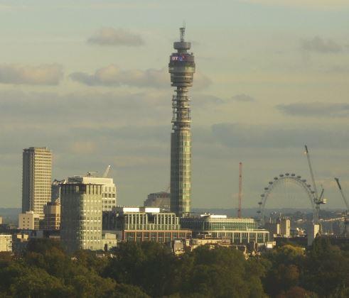 File:LondonPan.jpg