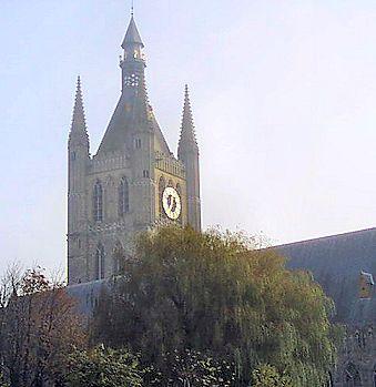 File:Ypres.jpg