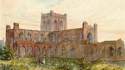 File:OldChesterCathedral.jpg