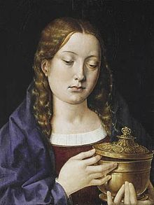 File:Catherine of Aragon as Mary Magdalene.jpg