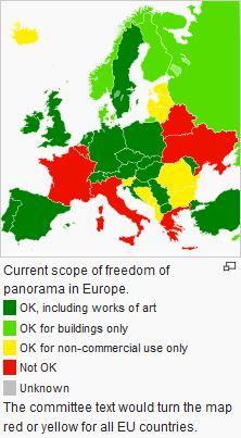 File:FOPmap.jpg