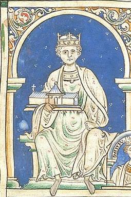 File:Henry II.jpg