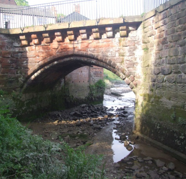 File:2014-05-05SouthArchDeeBridge.jpg