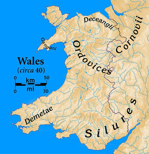 File:Wales.pre-Roman.jpg