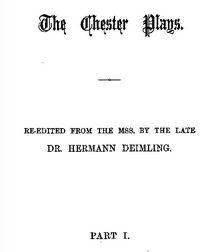 File:Deimling1892.jpg