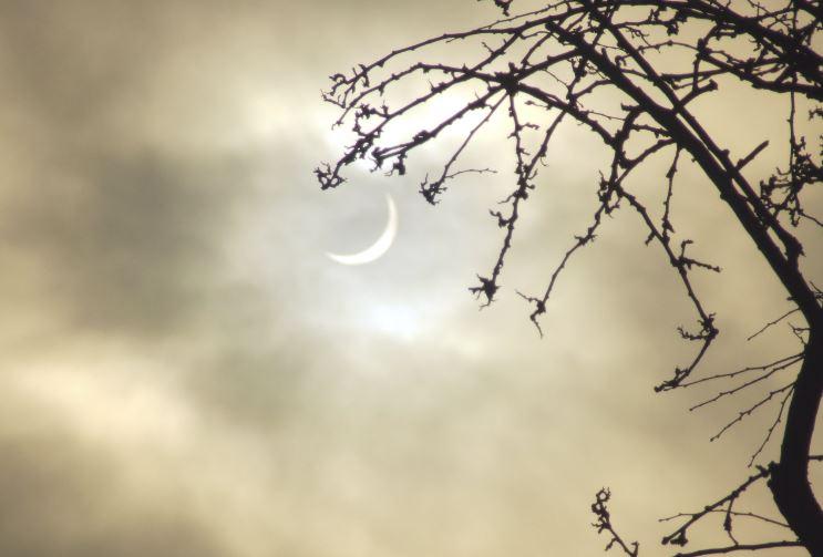 File:Eclipse7.jpg