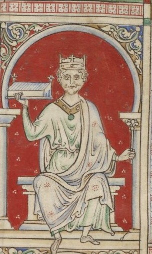 File:William II of England.jpg