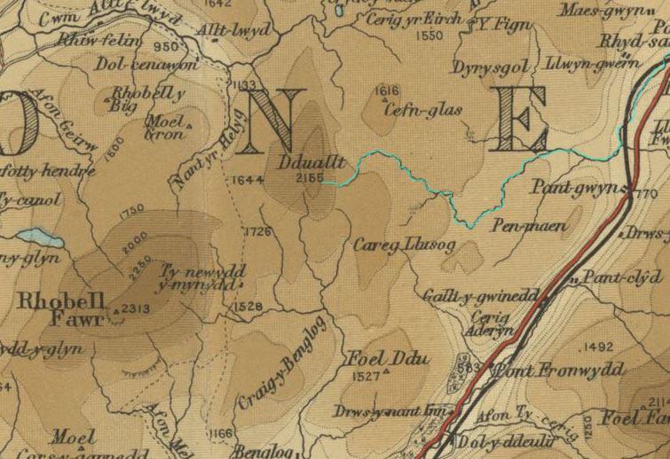File:Rhobellmap.jpg