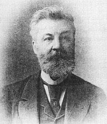 File:John Douglas (architect).jpg