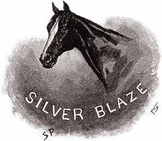 File:SilverBlaze.jpg