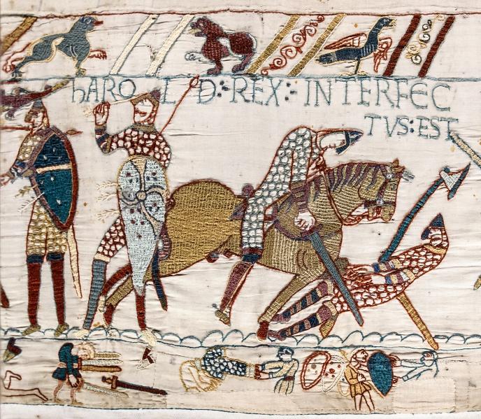 File:Bayeux Harold death.jpg