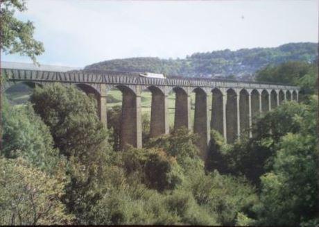 File:Pontcysyllteaqueduct.jpg